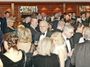 Thistle Hotel Charity Event